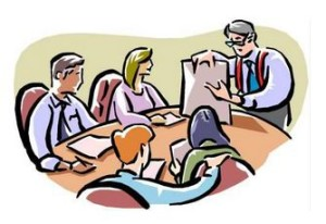 commissioni permanenti