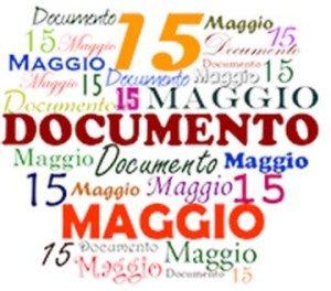 documento-15-maggio_1-Copy-300x264