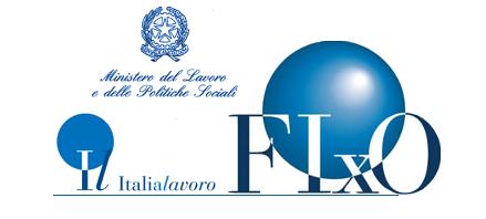 Progetto FixO