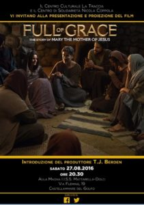 Full-of.Grace_film@Cmare_locandina
