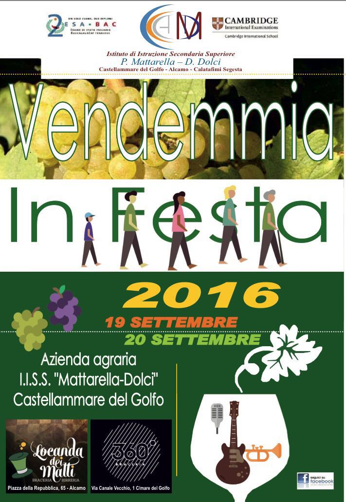 locand-vendemmia-in-festa