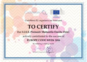 attestato-partecipazione-europecodeweek1