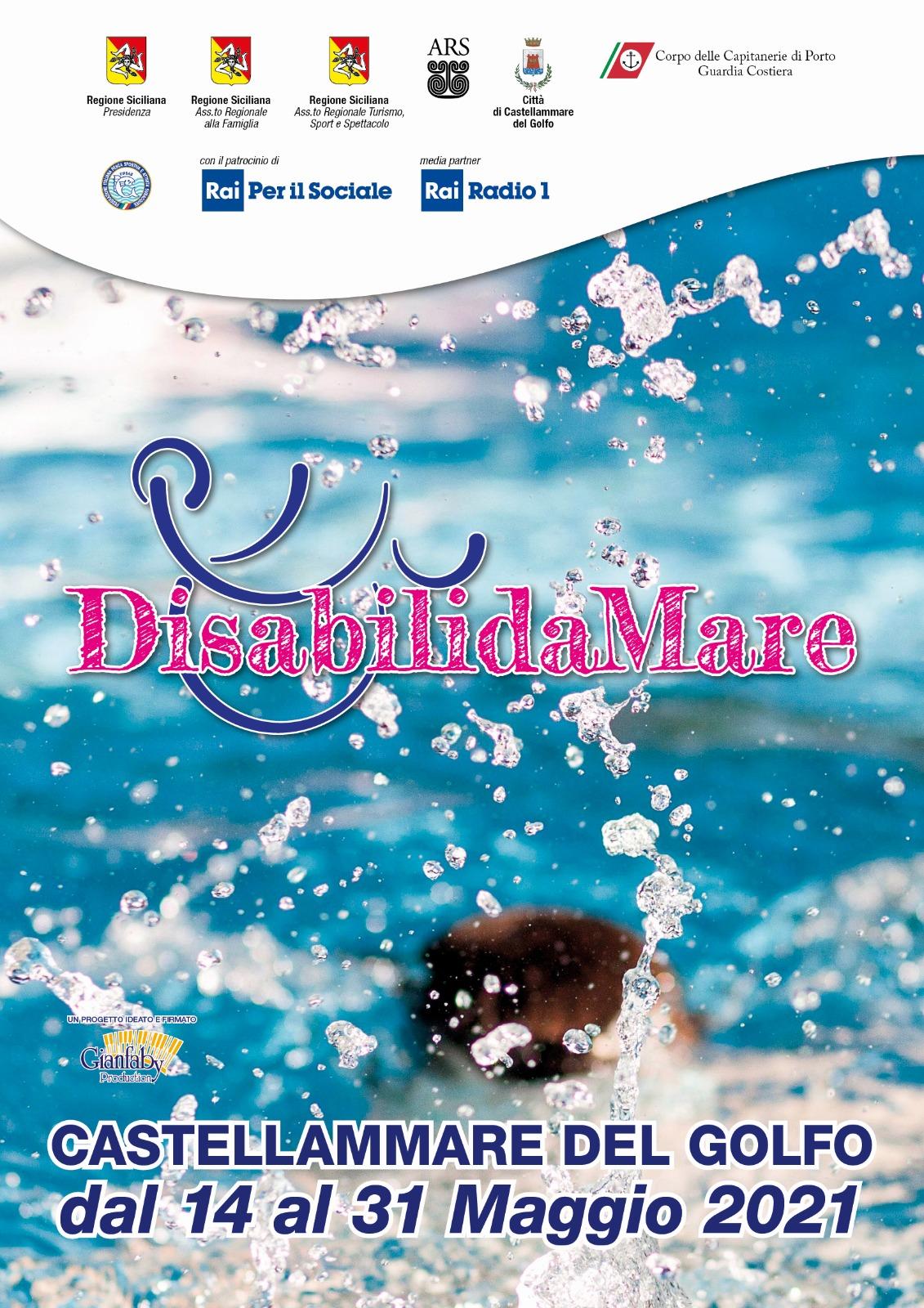 DisabilidaMare